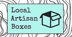 Local Artisan Boxes